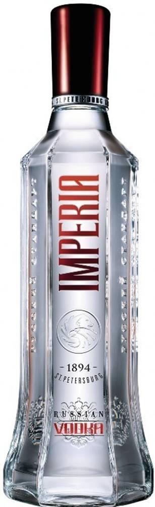 Russian Standard Russian Standard Imperia 1l 40%