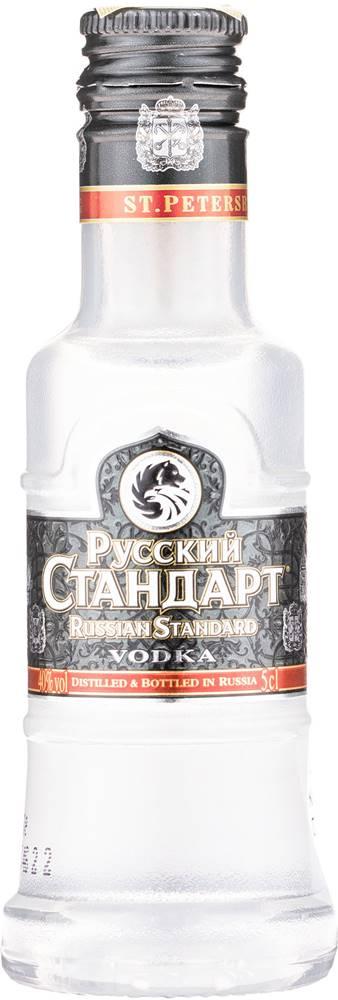Russian Standard Original M...