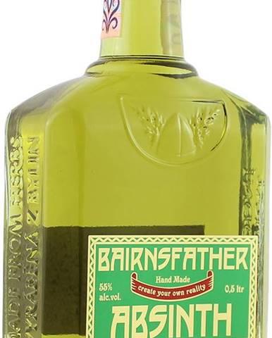 Absinth Bairnsfather