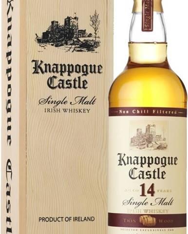 Whisky Knappogue Castle