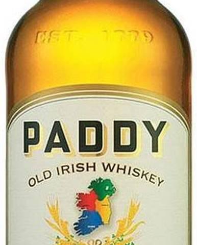 Whisky Paddy