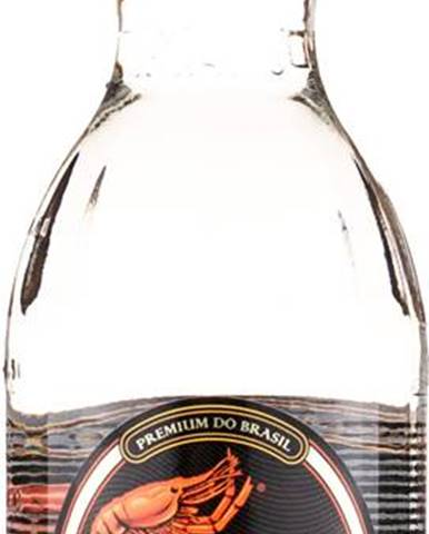 Rum Pitú