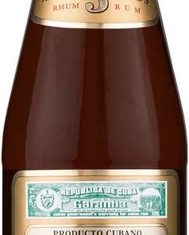 Rum Varadero