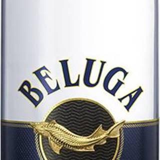 Beluga Transatlantic Racing 40% 0,7l