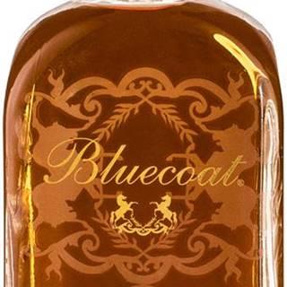 Bluecoat Barrel Reserve 47% 0,7l