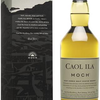 Caol Ila Moch 43% 0,7l