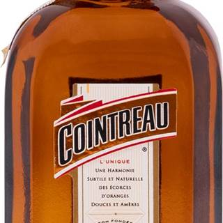 Cointreau Mini 40% 0,05l