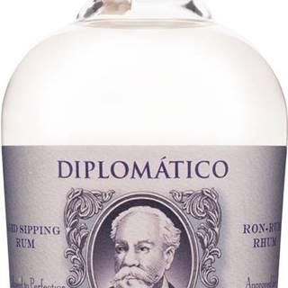 Diplomático Planas 47% 0,7l