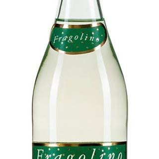 Fragolino White 7% 0,75l