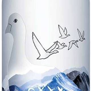 Grey Goose 1l 40%