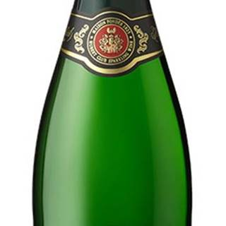 Hubert Club Brut 12% 0,75l