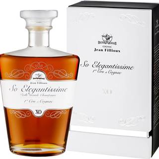 Jean Fillioux So Elegantissime XO