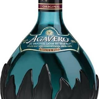 Jose Cuervo Agavero 32% 0,7l
