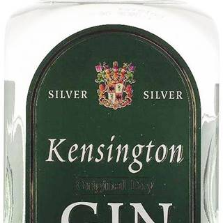 Kensington Gin 37,5% 0,7l