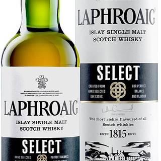Laphroaig Select 40% 0,7l