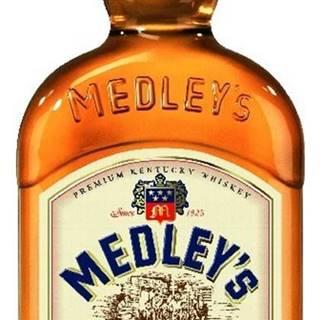 Medley&