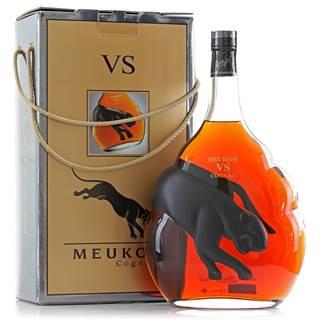 Meukow VS Black 3l