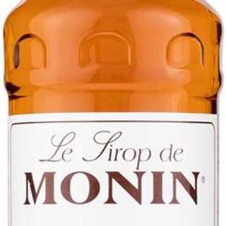 Monin Honey 0,7l