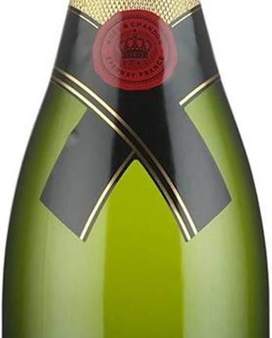 Šampanské a šumivé vína