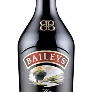 Baileys 17% 0,7l