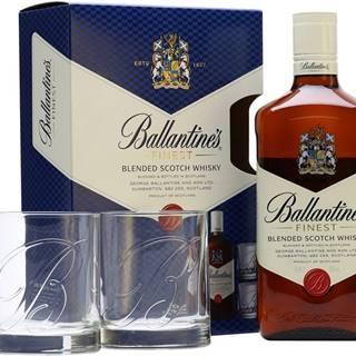 Ballantine&