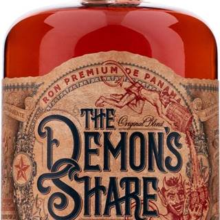 Demon&
