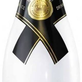 Moët & Chandon Ice Imperiál Magnum 12% 1,5l