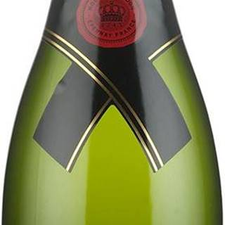 Moët & Chandon Imperiál 12% 0,75l