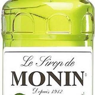 Monin Limette 0,7l