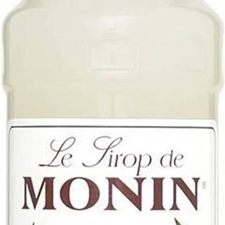 Monin Mandľa 0,7l