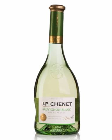 Víno biele J. P. Chenet