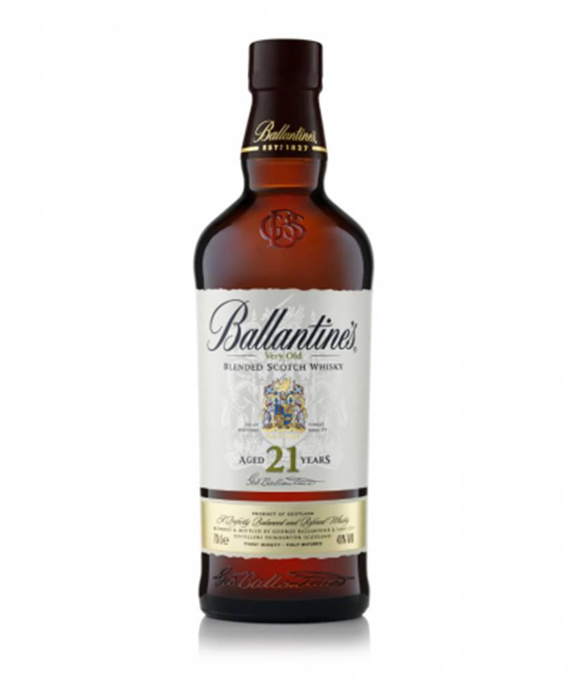 Ballantine´s Ballantine&