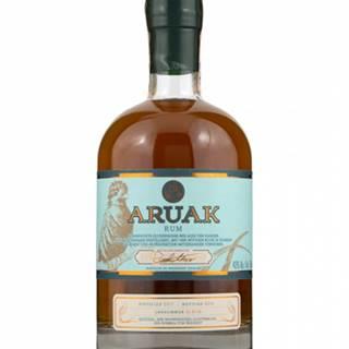 Aruak Rum + GB 0,5L (43%)