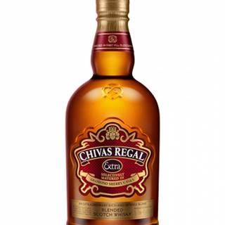 Chivas Regal Extra 0,7l (40%)