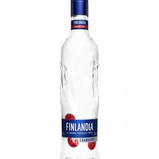 Finlandia Cranberry 1L (37,5%)