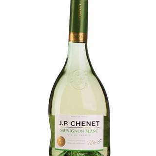 J.P. Chenet Blanc Sauvignon 0,75L