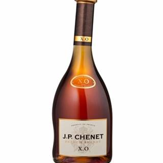 J.P. Chenet French brandy XO 0,7l (36%)