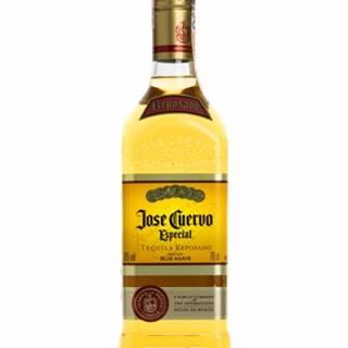 José Cuervo Especial Reposado 0,7l (38%)