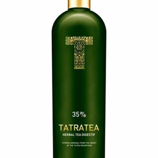 Karloff TatraTea Herbal Tea 0,7l (35%)