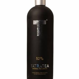 Karloff Tatratea Original 0,7l (52%)