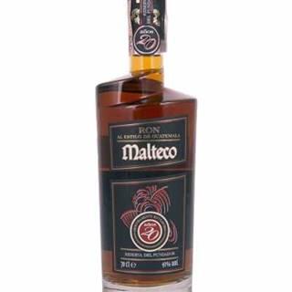 Malteco 20 Y 0,7l (41%)