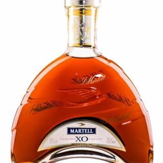 Martell XO 0,7l (40%)