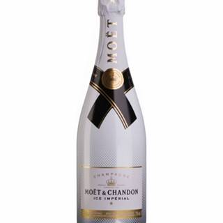 Moët & Chandon ICE Impérial 0,75l (12%)