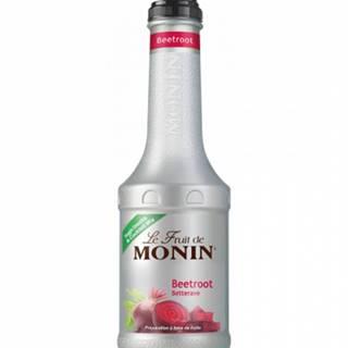 Monin Beetroot Purée 1l