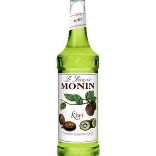 Monin Kiwi Sirup 1l