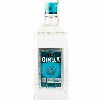Olmeca Tequila Blanco 0,7l (38%)