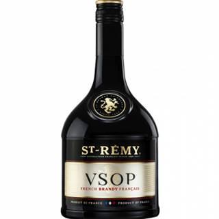 ST. RÉMY V.S.O.P 0,7L (36%)