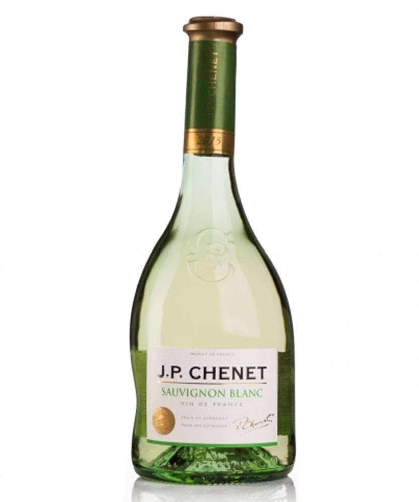 J. P. Chenet J.P. Chenet Blanc Sauvignon 0,75L