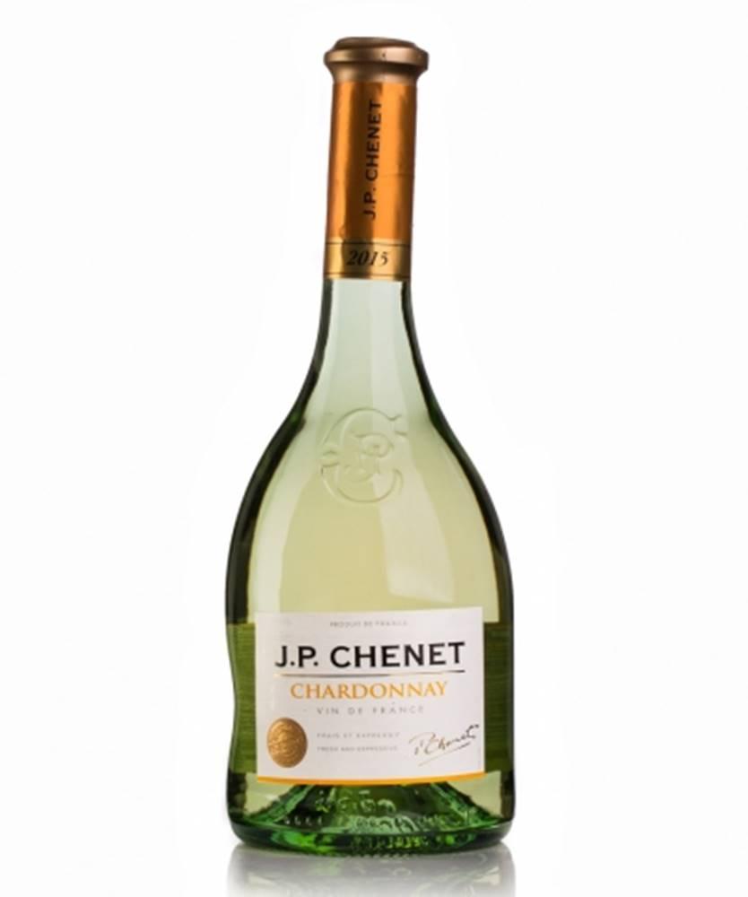 J. P. Chenet J.P. Chenet Chardonnay 0.75L