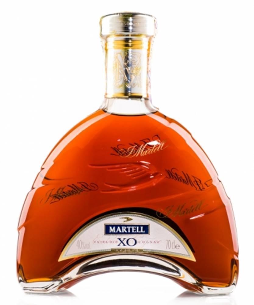 Martell Martell XO 0,7l (40%)